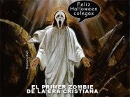 zombi-jesus-copia