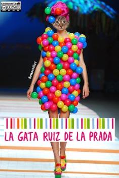 agatha_ruiz_de_la_prada