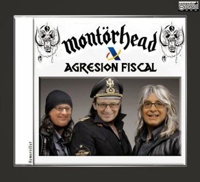agresion-fiscal