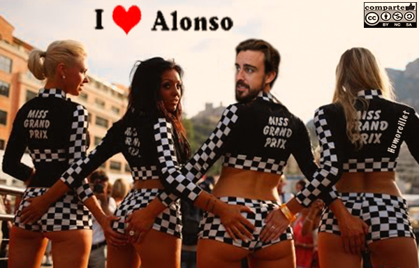 alonso-love
