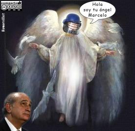 angel-marcelo