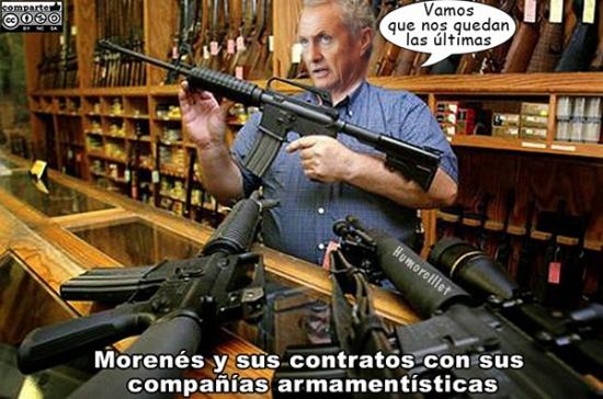 armamentos-morenes