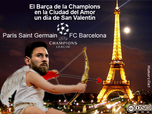 barca-paris-copia
