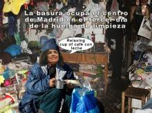 basura-madrid