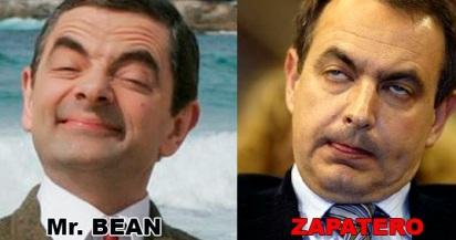 bean-zapatero-1