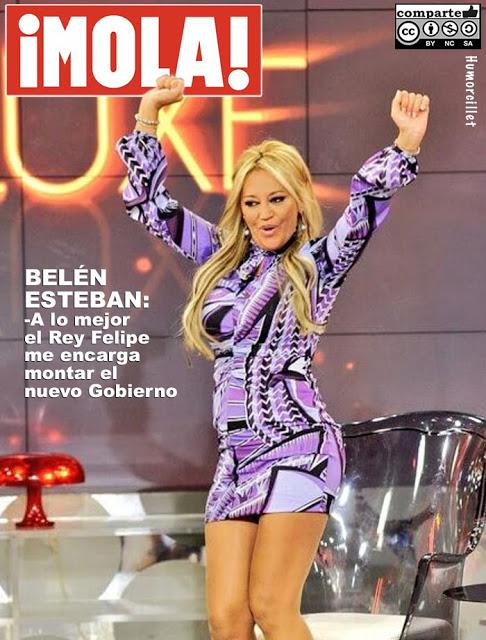 belen-esteban-121552_w1000