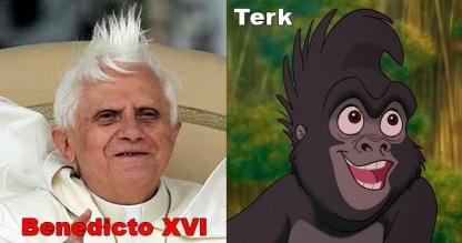 benedicto-terk