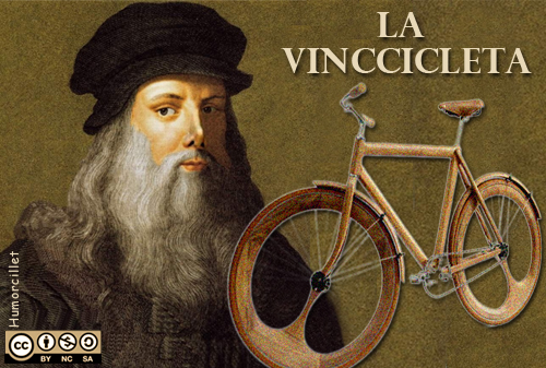 bicicleta-copia