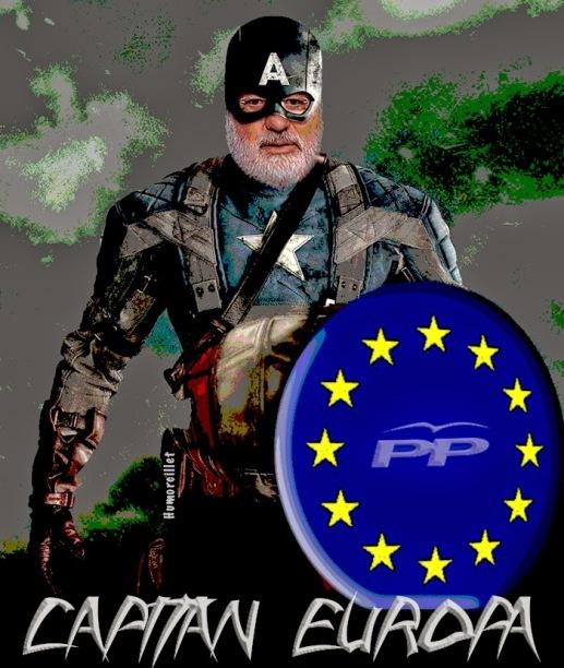 captain-europa