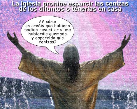 cenizas-jesus