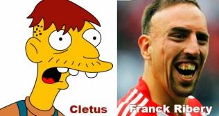 cletus-ribery