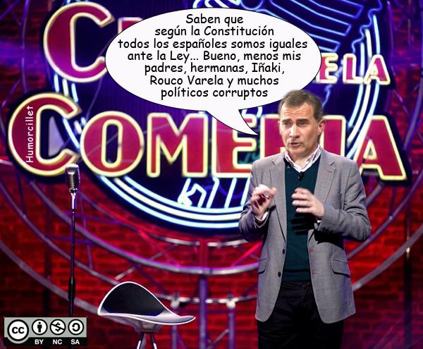 club-comedia-copia