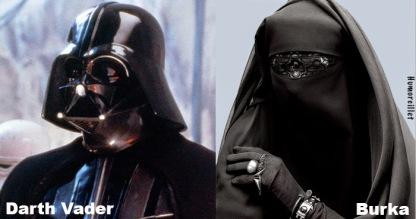 darth-vader-burka