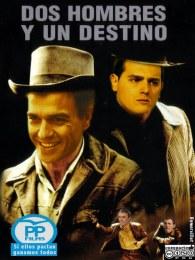 dos_hombres_y_un_destino-caratula