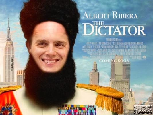 el-dictador-cartel-de-la-pelicula