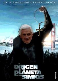 el-origen-del-planeta-de-los-simios-1-1
