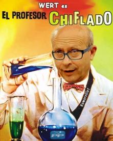 el-profesor-chiflado-1963