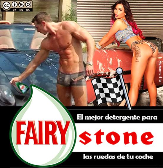 fayristone-bo