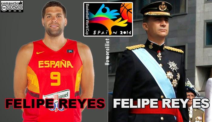 felipe-reyes