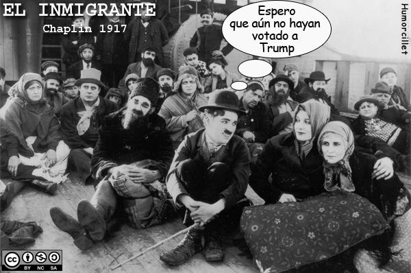 inmigrante-copia