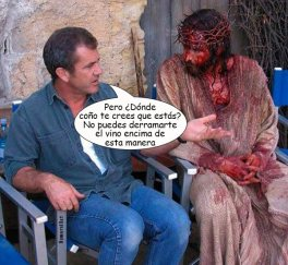 jesus-sangre