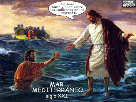 jesus-y-pedro