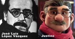 justino%20vazquez