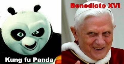 kung-fu-panda-papa-roma