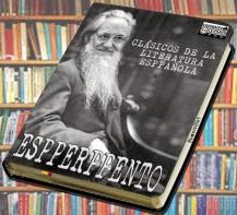 libro-esperpento