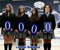 loteria-0000