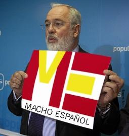 macho-espanol