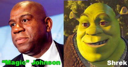 magic-shrek
