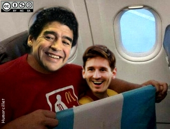 maradona-messi-copia