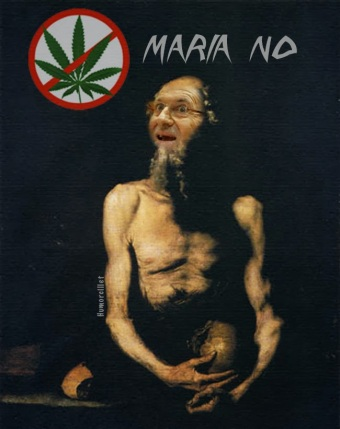 maria-no