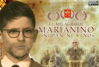 marianino-ni-pan-ni-vino