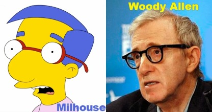 milhouse-woody