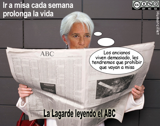 misa-lagarde-copia