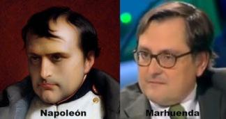 napoleon-marhuenda