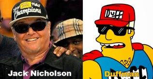 nicholson-duffman