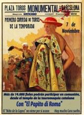 papa-torero