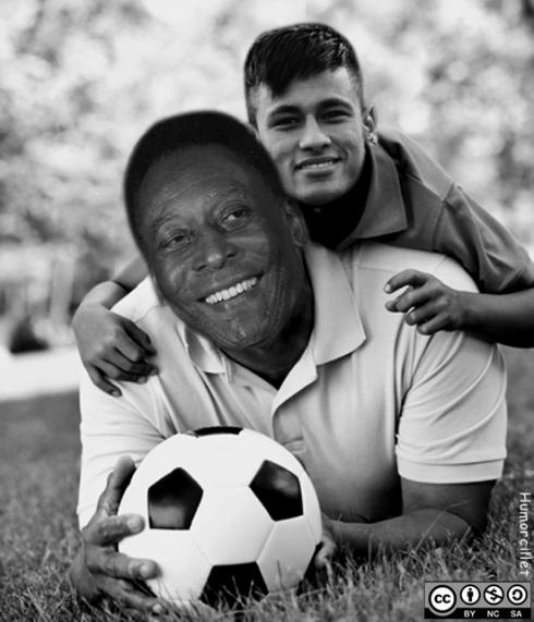 pele-neymar-copia