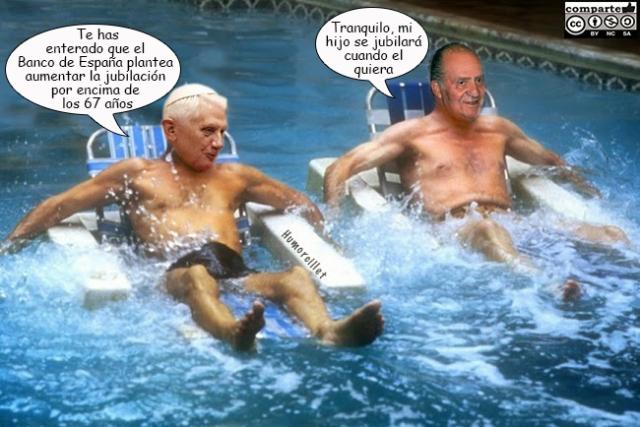 piscina-jubilados