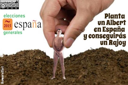 plantar-semilla