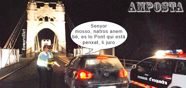 pont-penxat
