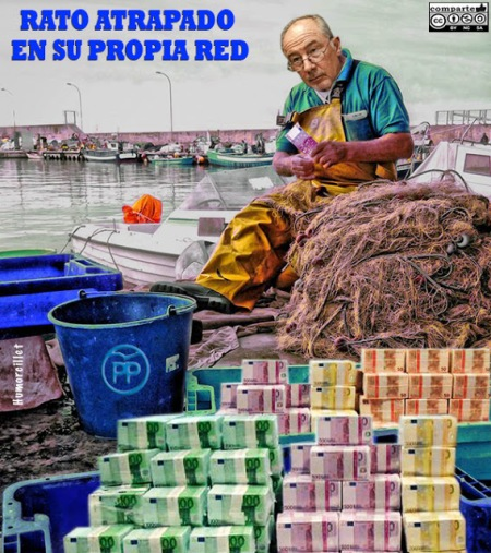 rato-red