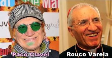 rouco-clavel