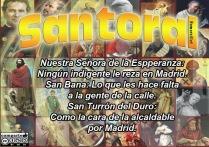 santoral-6