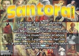 santoral-7
