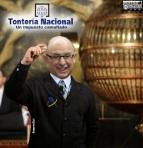 tonteria-nacional