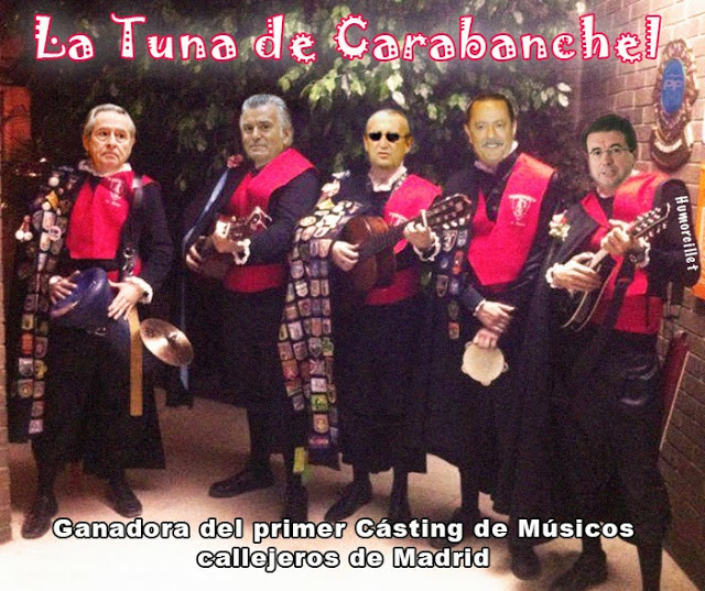 tuna-carabanchel-copia